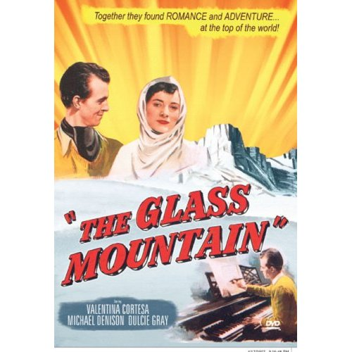 The Glass Mountain.jpg